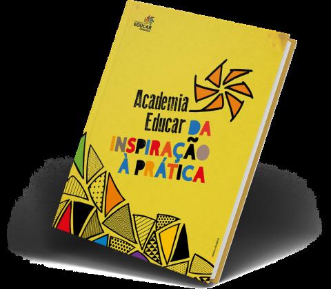 acad-book